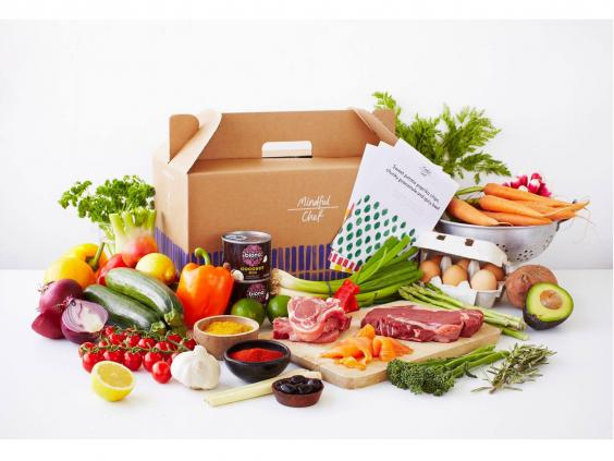 Tips to help you choose the best food suppliers