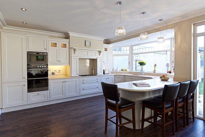 7 Steps to Buy a Modular Kitchen