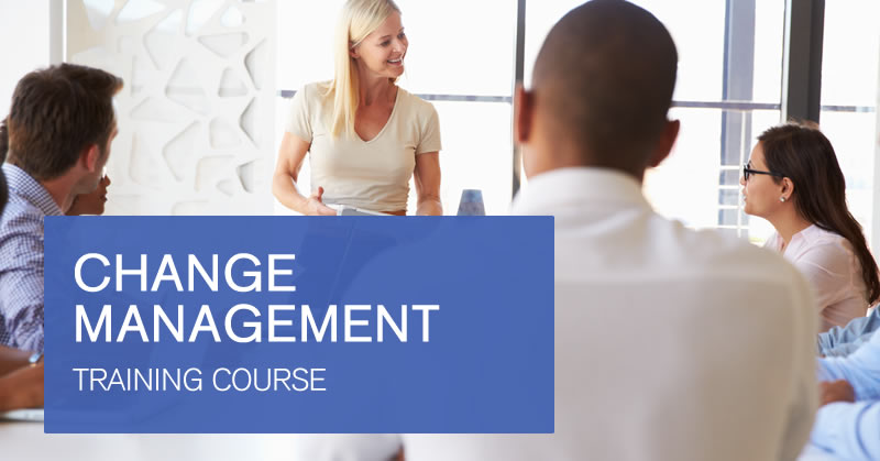 Tips to help you find the best management training courses