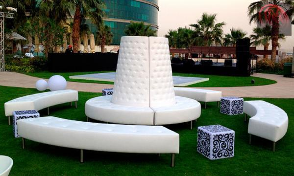 Things to consider while organizing event in Dubai