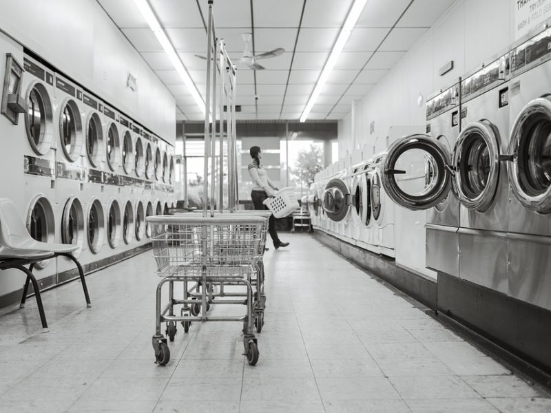 Tips for Finding the Best Dry Cleaner