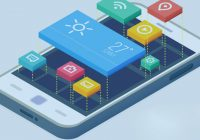 Some qualities of the best app development companies