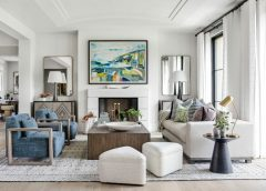 FAQs to Ask from an Interior Designer