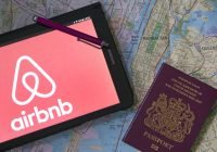 What is Airbnb?