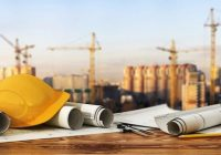 Things to know about construction project management