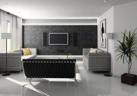 Modern Interior Design Practices